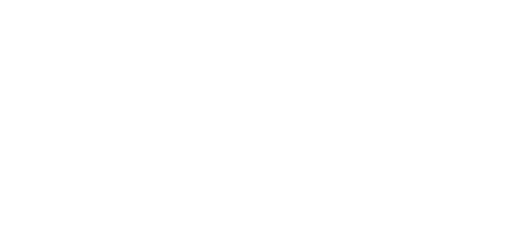 China's Money Markets Stay Calm