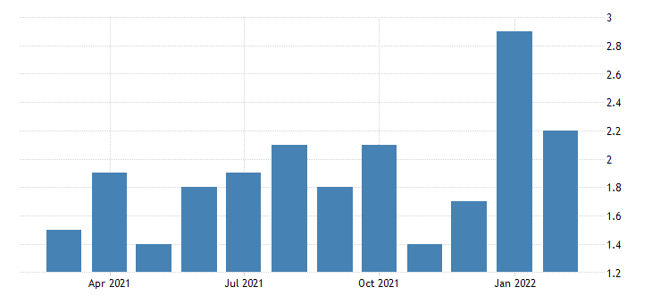 united states quits mining and logging rate m nsa fed data